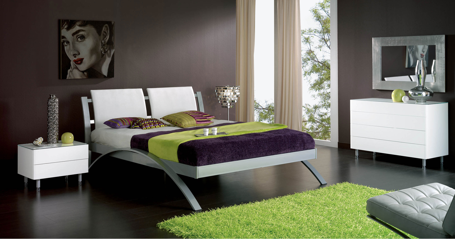 Cheap Sofa Beds With Unique Characteristics The Most