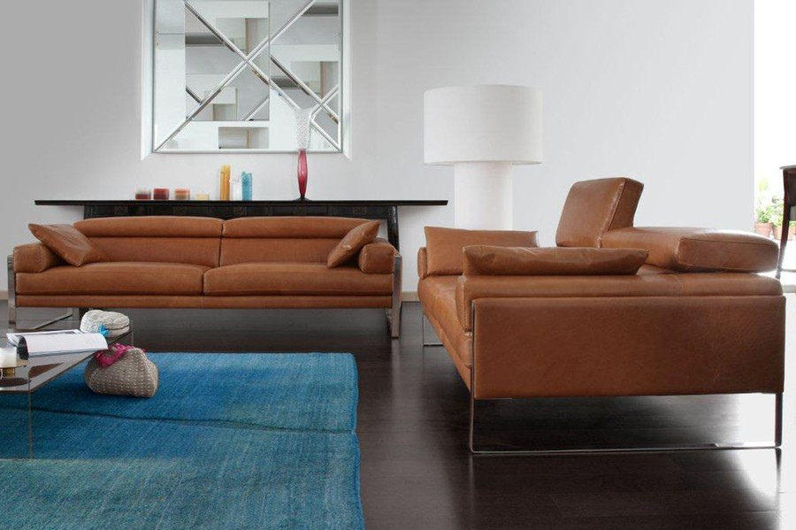 A Ubiquitous Component Of Seating Distinction, The Sofa Lives Infinitely  Within The Core Of Every Household As A Soft Place To Fall After An Arduous  Day, ...